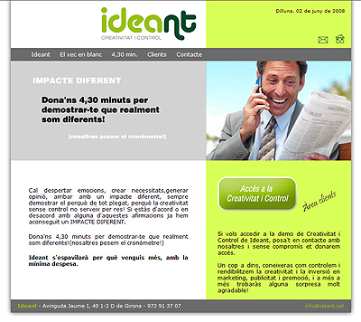 [Ideant]